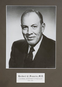 Francis Abrams