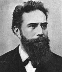 John Daniel, February 1896