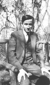 Max Delbruck - Wikipedia